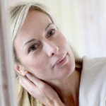 Benefits of Microdermabrasion: Why Use an at-Home Machine