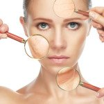 The Advantages of Facial Microdermabrasion at Home
