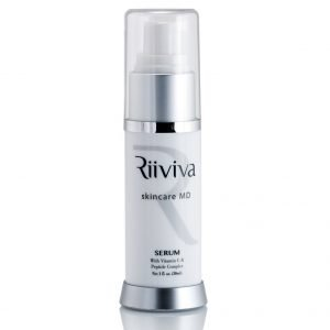 Riiviva Skincare MD Serum