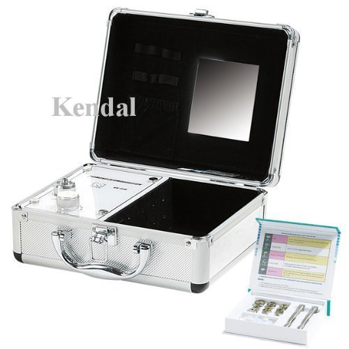 Kendal Diamond Microdermabrasion Dermabrasion Machine for Facial Skin Care Bm01