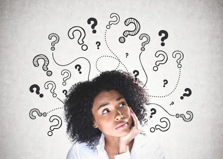 Microdermabrasion FAQ