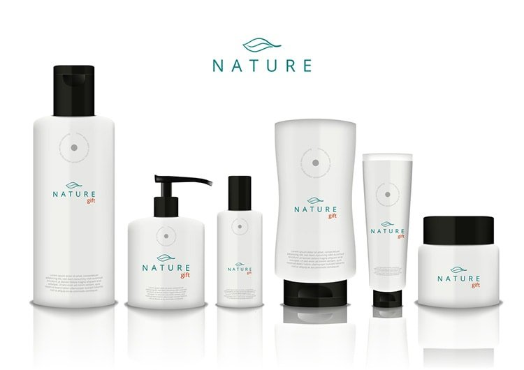 Natural is Necessarily Good For The Planet